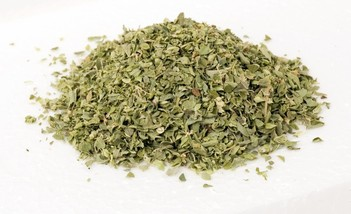 Holy oregano! Oregano is more than just for pizza…