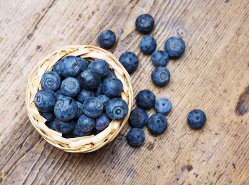 Why some fruits may be causing your weight loss plateau