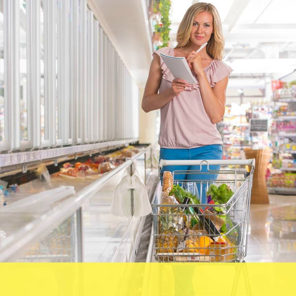 6 ways going organic can actually save you money…