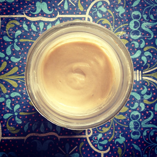Tahini Dressing to Dress Up Any Meal
